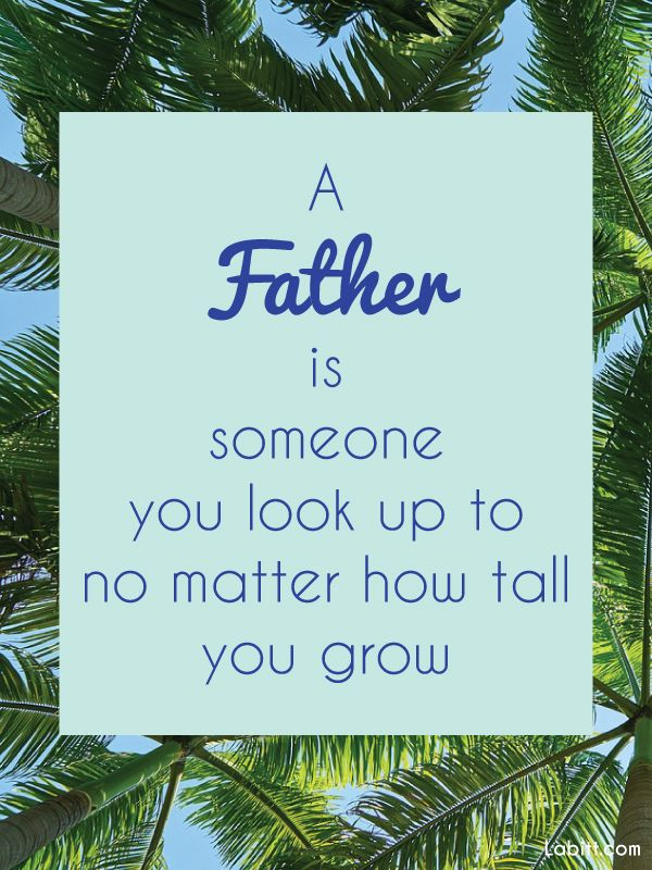 25+ best Father daughter quotes on Pinterest | Daddy ...
