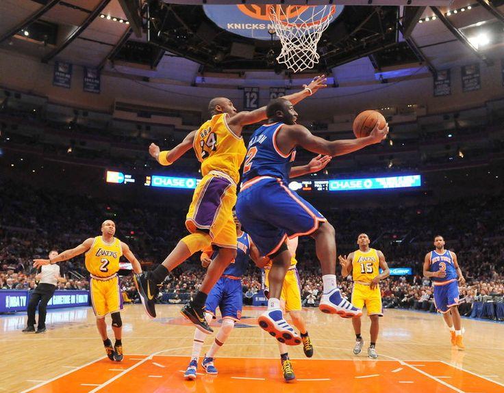 Basketbal. Ik vind dit erg leuk om te doen in mijn vrije tijd en om naar te kijken.