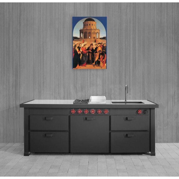 RAFFAELLO - Lo sposalizio della vergine 58x88 cm #artprints #interior #design #art #print #iloveart #followart  Scopri Descrizione e Prezzo http://www.artopweb.com/EC21741