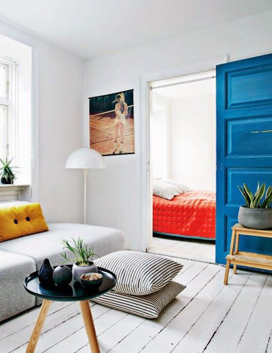Primary Colors http://www.pinterest.com/doublecloth/