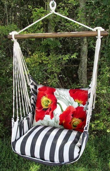 Garden Furniture Hammock Swing 612 best outdoor - garden furniture images on pinterest | outdoor
