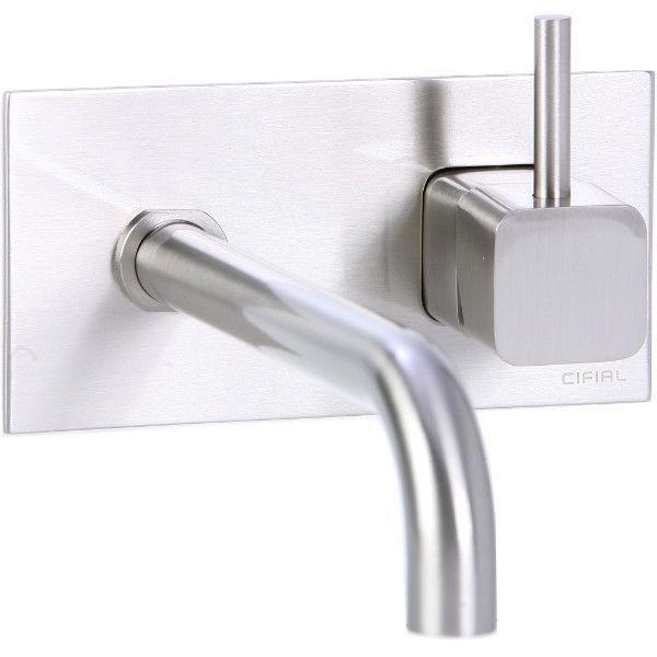 ventilator badezimmer höchst pic der eacdaedaaefed bathroom sink faucets