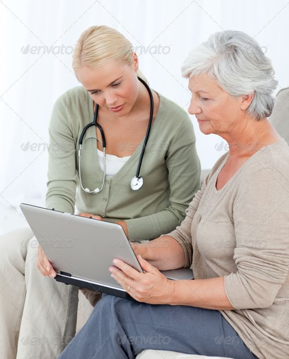 Stress Test Doctor: 7 Best Interesting Videos About Caregiving Images On