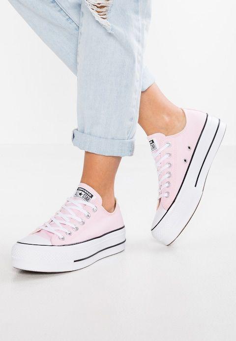 Moda Converse Sneaker Basse Scarpe Da Ginnastica Vintage