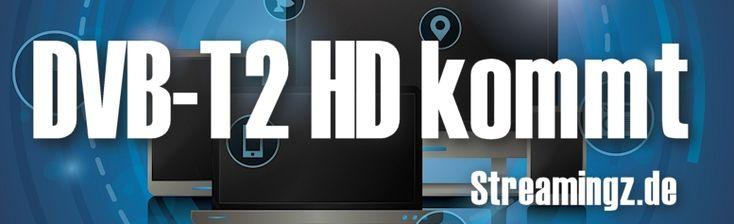Pünktlich zum 29. März 2017 ist es soweit: in vielen Gegenden Deutschlands wird das bewährte DVB-T abgeschaltet. Nutzer, die weiterhin ihr Fernsehprogramm via Antenne empfangen wollen, müssen ab diesem Zeitpunkt auf DVB-T2 HD umsteigen. Wichtigste Komponente ist ein spezieller DVB-T2 HD ...