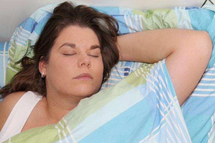 Tests gefordert: Schlafstörungen schadenSchlaganfallpatienten - http://ift.tt/2aCgs3r