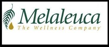 Wendy Schaan ~ Melaleuca Marketing Executive in Edmonton, Alberta, T6W 1Z8 CONTACT ME 780-436-6272