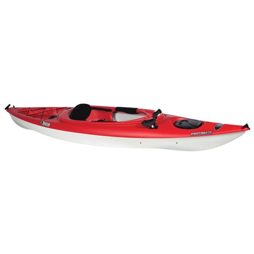 Shop for kayaks at dunhams sports online at fastdownloadmin9lf.gq: Bikes, Soccer Balls, Basket Balls, Beis Balls, Camping, Golf, Fishing, Boating.