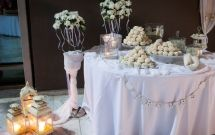 Wedding Events Catering Greece Athens Thessaloniki Ioannina Vaptisi Gamos Baptism Party Business Kids Party  Buffet