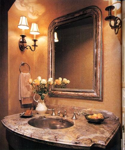 25 best ideas about spa bathroom themes on pinterest for Spa themed bathroom ideas