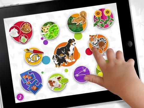 38 Best Teaching Amp Learning Apps Images On Pinterest