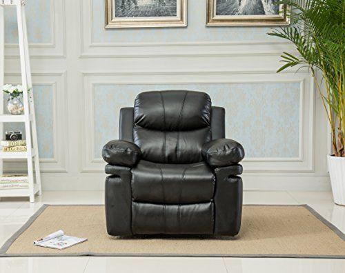 Top 25 Best Lazy Boy Furniture Ideas On Pinterest Cream
