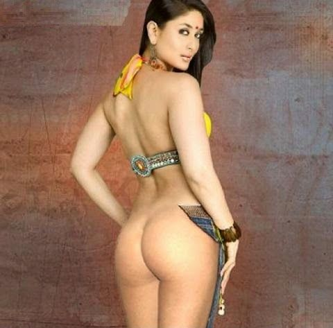 beste sex dukker for menn sexy video kareena Kapoor