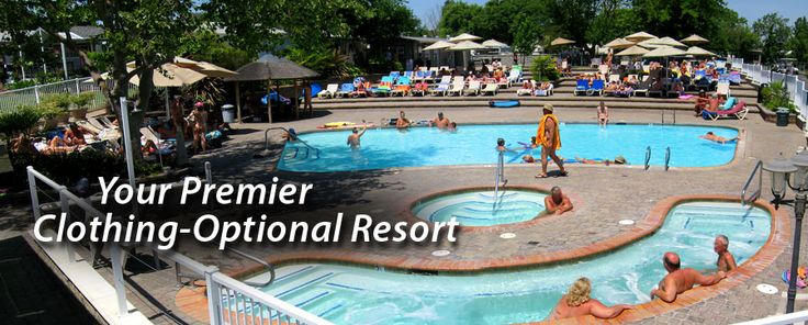 Family Beach Resorts Near Tampa