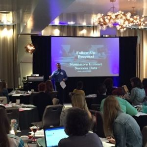 Success Accelerators Announces January 2018 Office 365 and SharePoint Power User Training in Charlotte, NC: Success Accelerators will be…