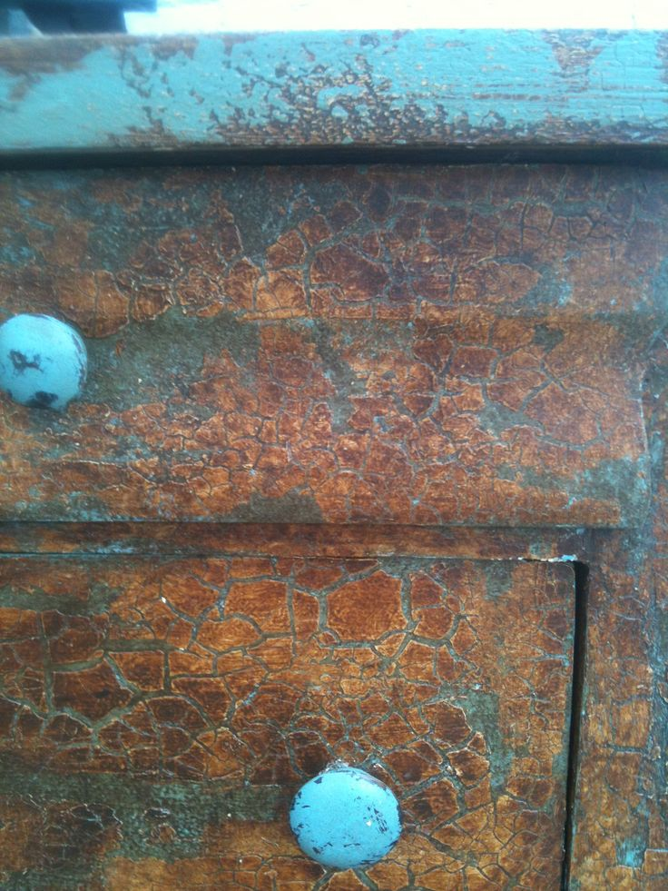 pakistani women fashion Liz Douglas Designs  Used Artisan Enhancements Crackle Tex and Artisan Enhancements Venetian Plaster over provence Chalk Paint