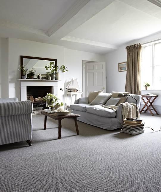 My Living Room Ideal. On A Slightly *ahem* Bigger Scale. Zanzibar Delux  Platnum Cable   Per