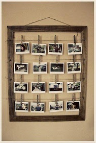 DIY and Crafts photos: DIY and Crafts picture