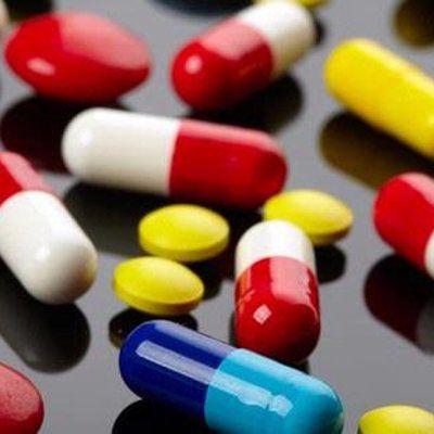 Obat Alprazolam Adalah Obat Untuk Mengatasi Kecemasan Dan Panik Biasanya Banyak Di Rsj  Senyumperawat com Alprazolam adalah obat yang termasuk dalam kelompok benzodiazepines Biasanya obat ini digunakan untuk mengatasi kecemasan dan serangan panik Obat ini membuat penderita merasa lebih tenang dan tidak terlalu tegang Dosis oba... Readmore: http://babab.net/feed/