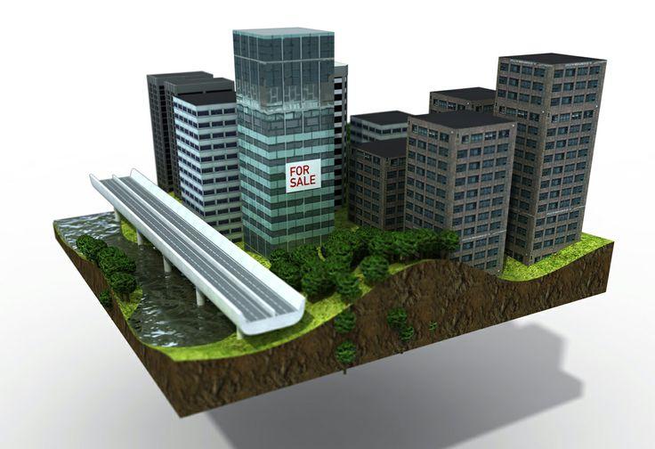 Las empresas disparan la compra de viviendas  http://www.inmonova.com/blog/las-empresas-disparan-la-compra-de-viviendas/
