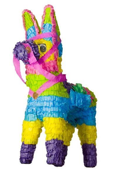 25 Best Ideas About Mexican Pinata On Pinterest Fiesta