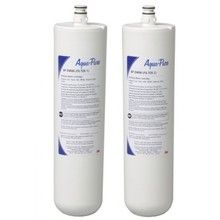 3M Aqua-Pure Water Filter Replacement Cartridge, DW80/90 (for DWS1000 System) 純淨即飲式濾水器替換濾芯