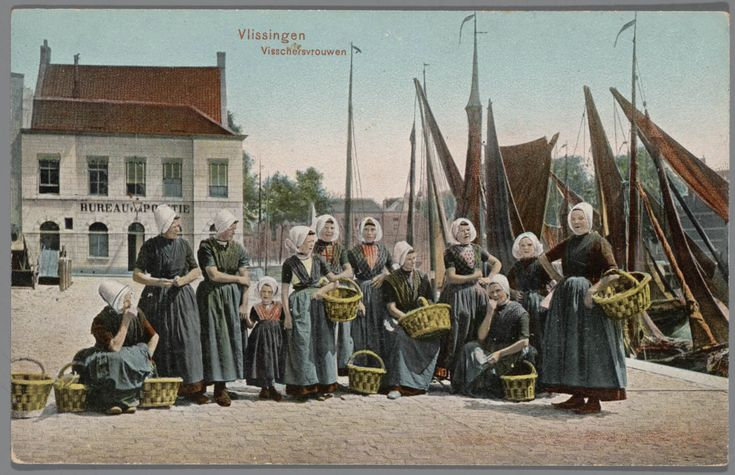 vlissingen women List of dutch by net worth jump to navigation jump to search as of 2016, there are nine billionaires in the country of the netherlands, according to forbes .