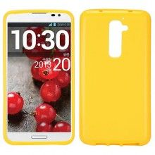 Funda LG G2 - Gel Amarillo  $3.530,32Gel Giallo, Accesorios Lg, Amarillo 3 530 32, Covers Optimus, Amarillo 3 642 96, Acessorios, Ultrafina Amarelo, Gel Amarillo, Gel Amarelo