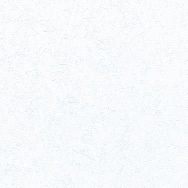 Обои виниловые Erismann 1274-13 купить оптом за 3350.00 руб.
