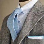 Camisa cuello caballero llamado collar club, de enfermera, de bebe, de puntas redondeadas, round point, rounded collar