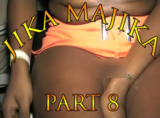 Good night, Here is Jika majika for you www/mzansexual.com/category/videos/ Download