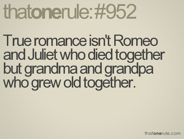 romeo and juliet true nature of love Language of romeo and juliet introduction  o nature, what hadst thou to  the power of love romeo juliet appears above at a window but,.