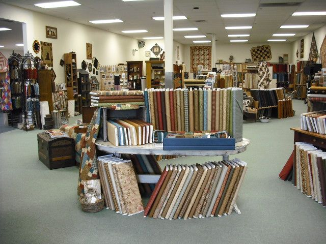 23 best Quilt Shop Hop images on Pinterest | Michigan, Bays and ... : quilt shops appleton wi - Adamdwight.com