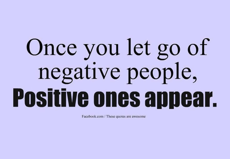 I will take 1 positive person in my life over 10 negative ones!: Remember This, Sotrue, Negative People, Quote, So True, Truths, Fake Friends, Fake People, True Stories