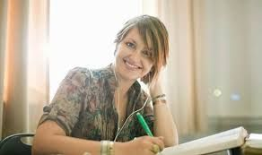 Payday Installment Loans Are Cash Aid with Flexible Repayment Option