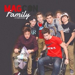 Magcon Family<3 Admit to God you are a sinner. Believe that Jesus is God's Son. Confess your faith in Jesus Christ as your Savior and Lord. Read/study your Bible. Live every day for Jesus Christ. God sent His Son Jesus to die on the cross to forgive you where you have sinned and went against God. We learn that in John 3:16. God bless you all!!!!!!!!!!:) Heaven or hell. I believe this is where the two choices of eternity are. God bless❤️