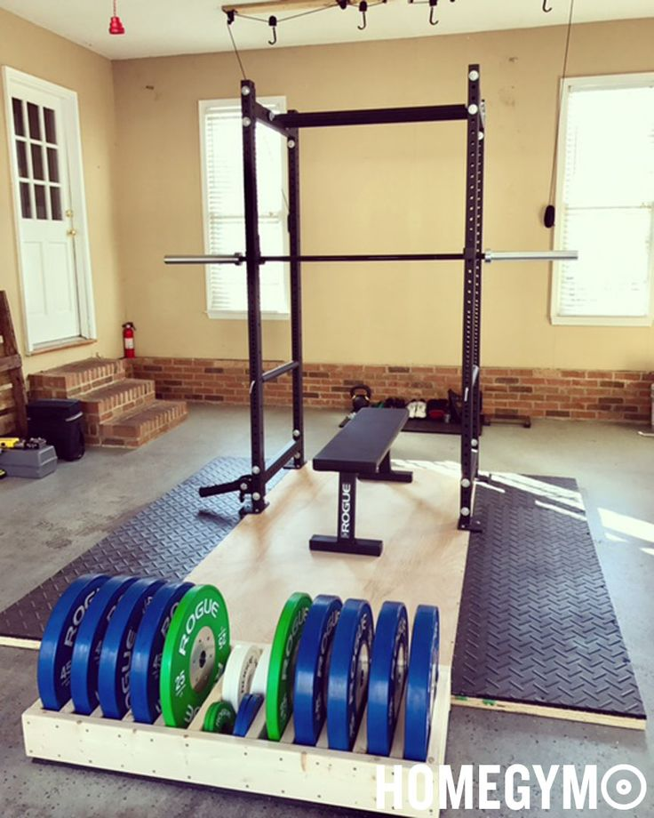 Are You Looking For The Best Home Gym Ideas Guides And Equipments Homegymo Is Your Guide