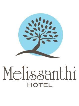 Hotel Melissanthi στην πόλη Νέα Μουδανιά, Χαλκιδική