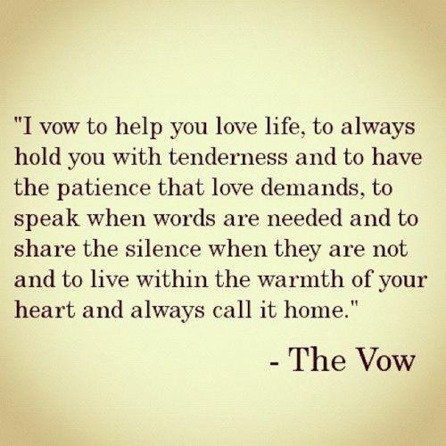 Elizabeth Barrett Browning. The Vow