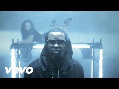 Jeremih - Down On Me ft. 50 Cent - YouTube  We have fun with this song... It's a good song when you want to play.. MJGKEG