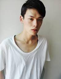 김원중 - Google 검색