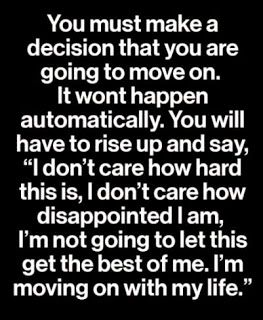 Quotes About Moving On 0017 3