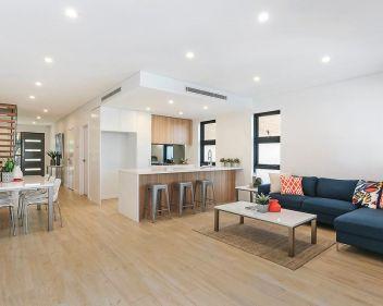 145 best Home Staging Sydney images on Pinterest | Sydney, Home ...