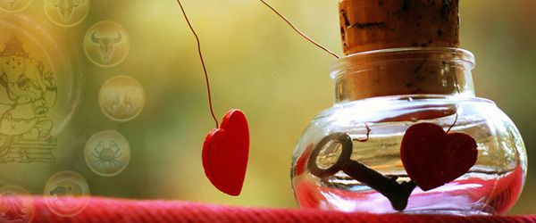 Love astrologer is a person who knows all the tactics and strategies of astrology to resolve the love life issues and problems of love couple