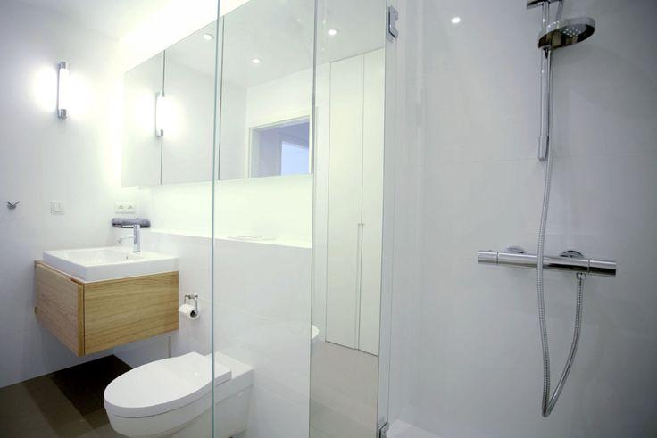 #onedesign #bathroom #interior #design #ondesignpl