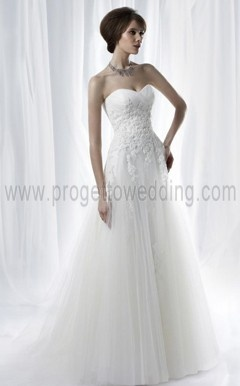 beach wedding dresses wedding dressses princess wedding dresses online