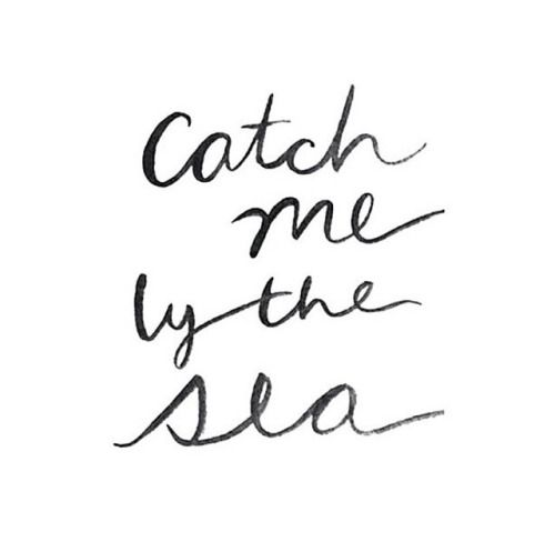Yes, welcome to my (sea)world :)