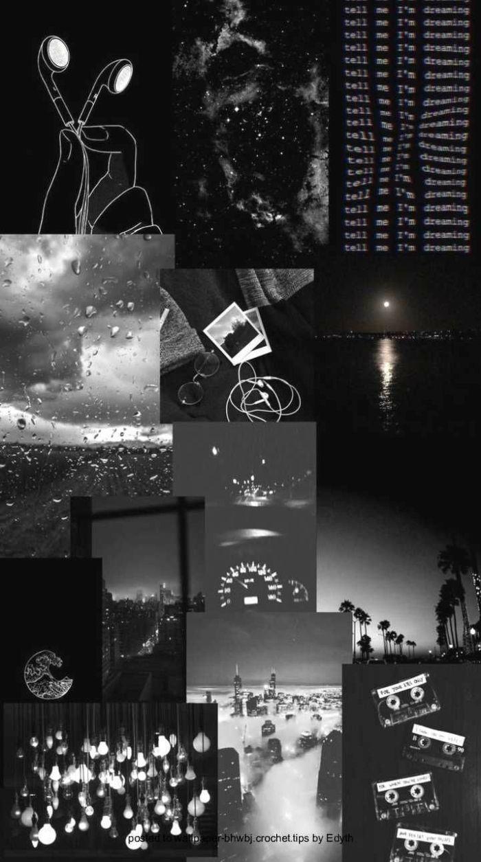 20 Schwarze Hintergrund Ideen in 20   schwarzer hintergrund ...