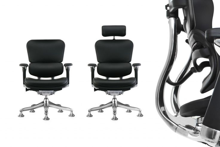 Height Adjustable Office Chairs Without Wheels Small Homes Popular And Con