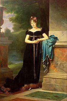Marie Walewska — Wikipédia